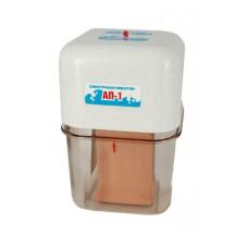 Активатор воды Ап-1 + Ph тест