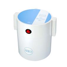 Активатор воды Ива-2 + 50 перегородок