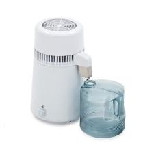Дистиллятор воды бытовой Bl-9803