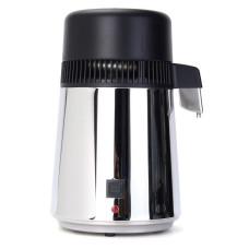 Дистиллятор воды BL 9900+шунгит