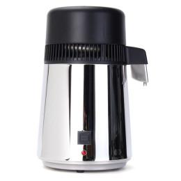 Дистиллятор воды BL 9900