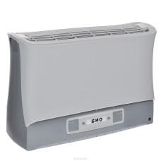 Супер Плюс Био ионизатор-очиститель воздуха +мурашка антистресс