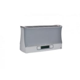 Ионизатор воздуха Супер Плюс -Био с жк дисплеем