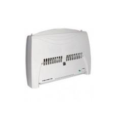 Супер Плюс Эко-С очиститель-ионизатор воздуха + мурашка антистресс