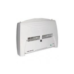 Очиститель ионизатор воздуха Супер Плюс Эко-С