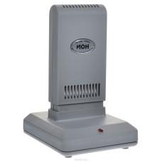 Супер Плюс Ион ионизатор-очиститель воздуха + мурашка антистресс