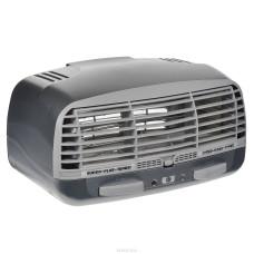 Супер Плюс Турбо ионизатор-очиститель воздуха + мурашка антистресс