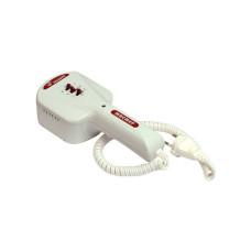 Магнитосветотерапевтический аппарат Мастер МСТ-01 + мурашка антистресс