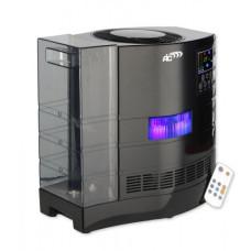 Мойка воздуха AIC XJ-860 + мурашка антистресс