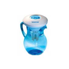 Осеребритель воды Невотон ис 112