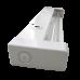 Облучатель бактерицидный обн 35 Азов (шнур+лампа)