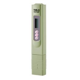 Солемер (TDS метр)  Tds-3