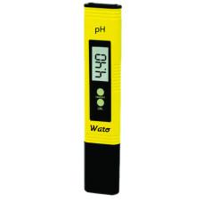 Ph метр wato (Вато) Желтый
