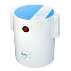 Активатор воды Ива-2 Silver +  50 перегородок