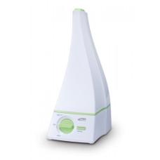 Ультразвуковой увлажнитель воздуха AIC SPS-703 + мурашка антистресс