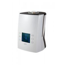 Ультразвуковой увлажнитель воздуха с ионизацией aic sps 902